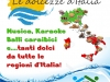 locandina_dolci_piccola