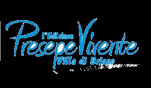 Casa Villa di Briano organizza il Presepe Vivente 2014