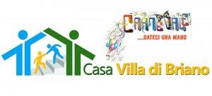 Calendario appuntamenti per l'organizzazione del Carnevale 2015