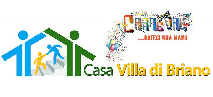 Calendario appuntamenti per l organizzazione del Carnevale 2015 d15c277b970e