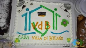 Festa d'estate – Le Dolcezze d'Italia – 5 Luglio 2015
