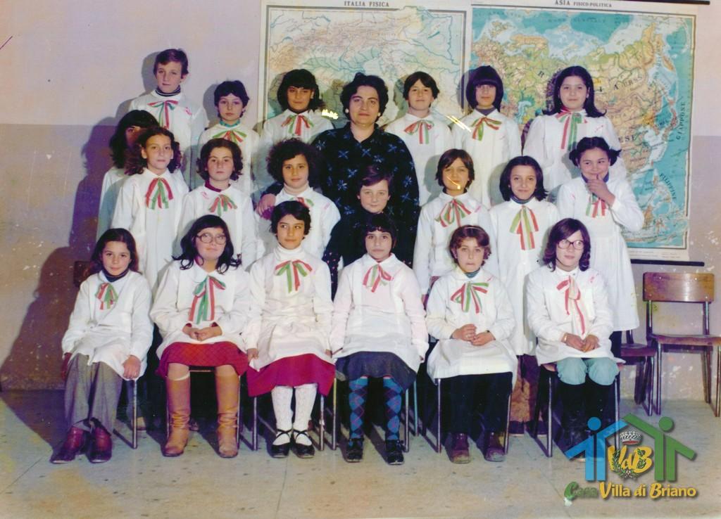 1977_78_interno_foto