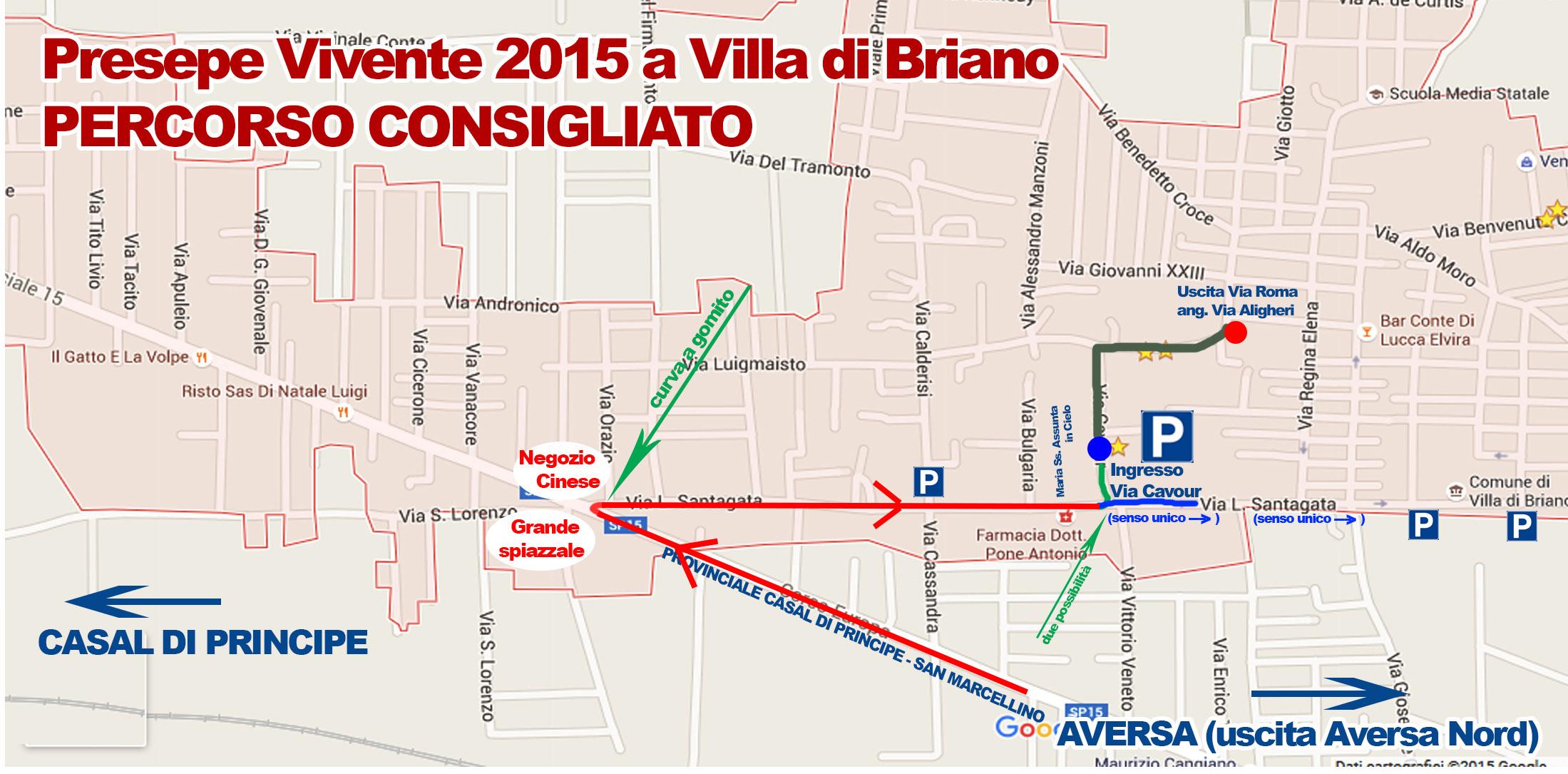 a_mappa_percorso_consigliatoi