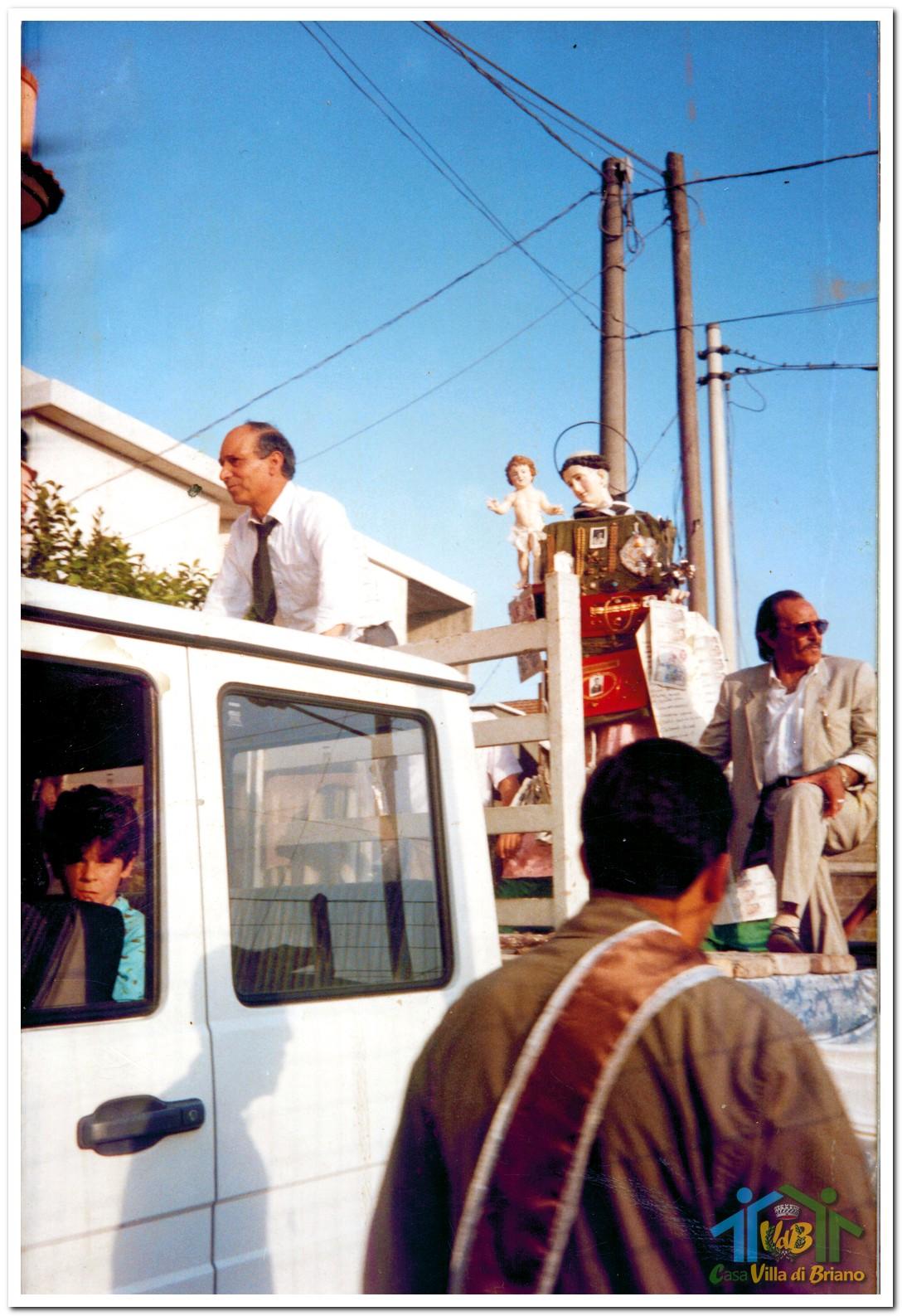 Sant'Antonio_Festa_Villa_di_briano_1989_2