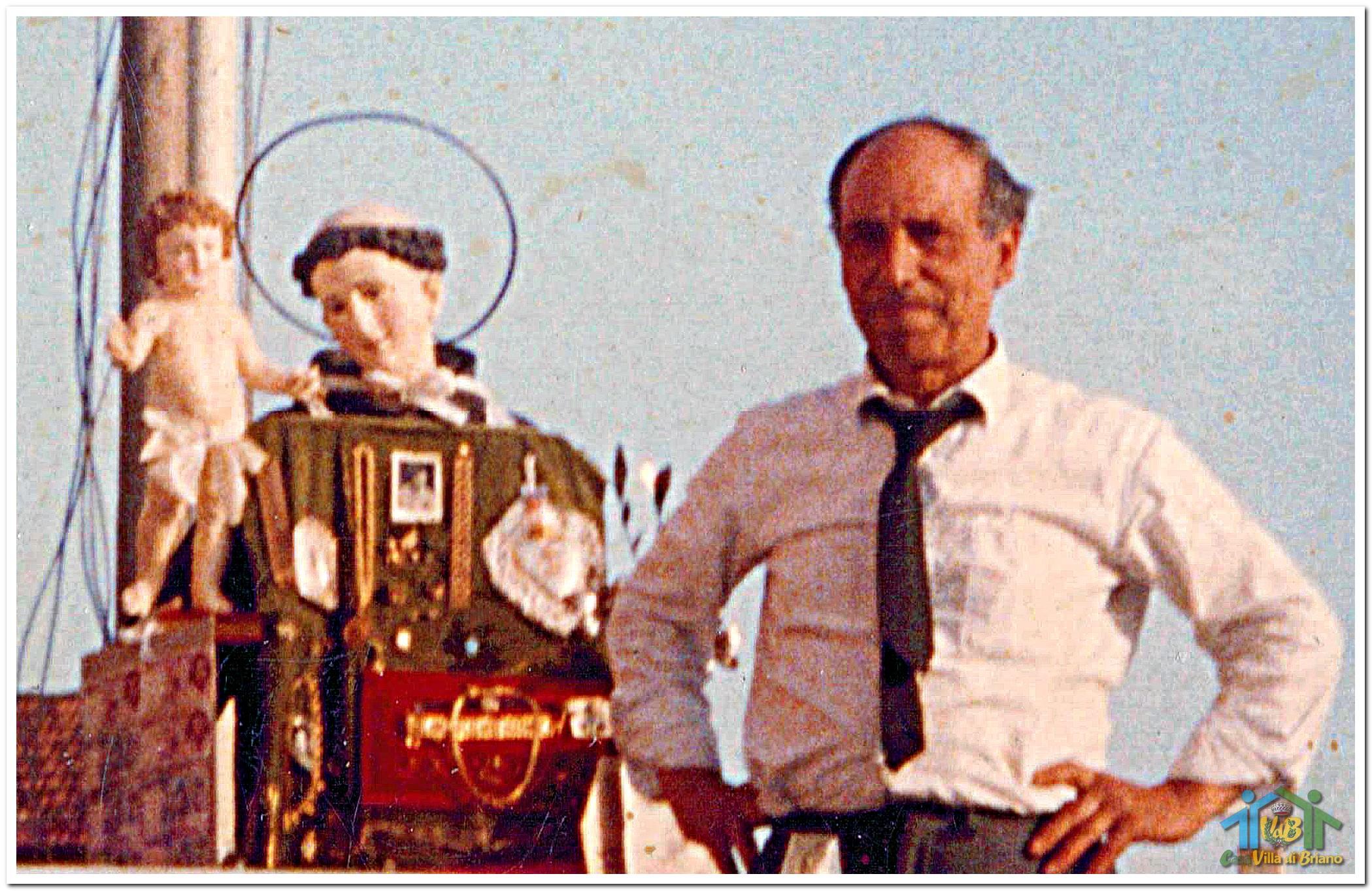 Sant'Antonio_Festa_Villa_di_briano_1989_7