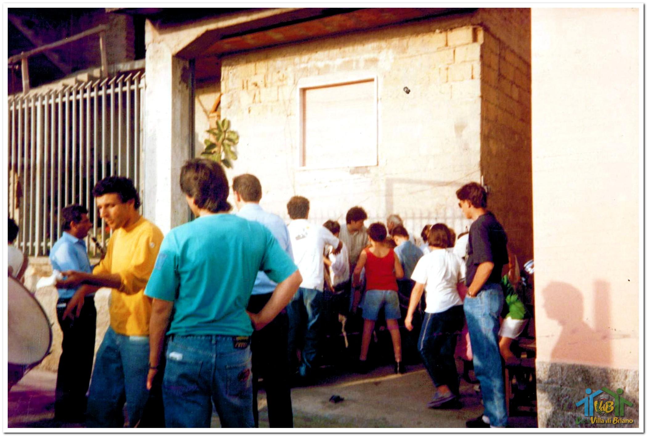 Sant'Antonio_Festa_Villa_di_briano_1989_9